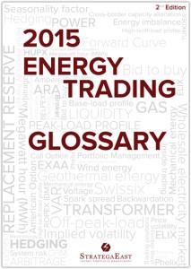Glossary---2nd