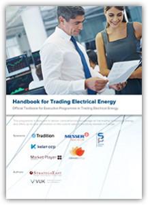 Handbook-for-Trading-naslovna
